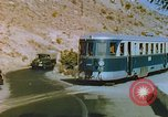 Image of New locomotive in Swiss factory Europe, 1952, second 15 stock footage video 65675060865