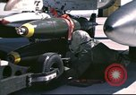 Image of United States airmen California United States USA, 1976, second 51 stock footage video 65675060876