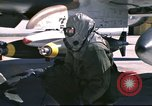 Image of United States airmen California United States USA, 1976, second 52 stock footage video 65675060876