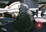 Image of United States airmen California United States USA, 1976, second 53 stock footage video 65675060876