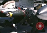Image of United States airmen California United States USA, 1976, second 57 stock footage video 65675060876