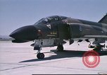 Image of United States airmen California United States USA, 1976, second 13 stock footage video 65675060878