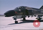 Image of United States airmen California United States USA, 1976, second 14 stock footage video 65675060878