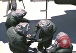 Image of United States airmen California United States USA, 1976, second 23 stock footage video 65675060878