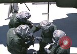 Image of United States airmen California United States USA, 1976, second 27 stock footage video 65675060878