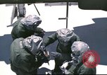 Image of United States airmen California United States USA, 1976, second 28 stock footage video 65675060878