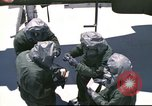 Image of United States airmen California United States USA, 1976, second 31 stock footage video 65675060878