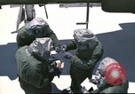 Image of United States airmen California United States USA, 1976, second 32 stock footage video 65675060878