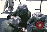 Image of United States airmen California United States USA, 1976, second 48 stock footage video 65675060878