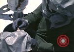 Image of United States airmen California United States USA, 1976, second 50 stock footage video 65675060878