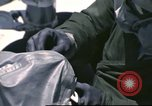 Image of United States airmen California United States USA, 1976, second 51 stock footage video 65675060878