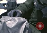 Image of United States airmen California United States USA, 1976, second 52 stock footage video 65675060878