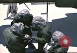 Image of United States airmen California United States USA, 1976, second 54 stock footage video 65675060878