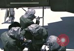 Image of United States airmen California United States USA, 1976, second 57 stock footage video 65675060878