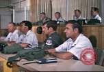 Image of United States Air Force officers California United States USA, 1976, second 21 stock footage video 65675060880