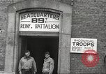 Image of United States troops Europe, 1945, second 25 stock footage video 65675060886
