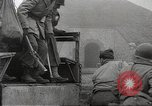 Image of United States troops Europe, 1945, second 31 stock footage video 65675060886