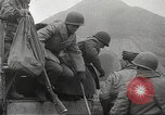 Image of United States troops Europe, 1945, second 32 stock footage video 65675060886