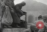 Image of United States troops Europe, 1945, second 33 stock footage video 65675060886