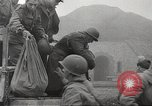Image of United States troops Europe, 1945, second 34 stock footage video 65675060886