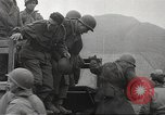 Image of United States troops Europe, 1945, second 35 stock footage video 65675060886
