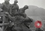 Image of United States troops Europe, 1945, second 36 stock footage video 65675060886