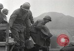 Image of United States troops Europe, 1945, second 37 stock footage video 65675060886