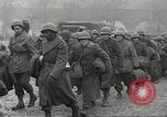 Image of United States troops Europe, 1945, second 38 stock footage video 65675060886