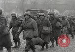 Image of United States troops Europe, 1945, second 41 stock footage video 65675060886