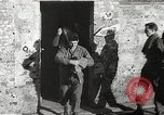 Image of United States troops Europe, 1945, second 53 stock footage video 65675060886