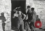 Image of United States troops Europe, 1945, second 54 stock footage video 65675060886