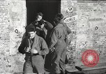 Image of United States troops Europe, 1945, second 55 stock footage video 65675060886