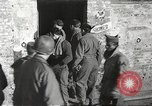 Image of United States troops Europe, 1945, second 56 stock footage video 65675060886