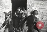 Image of United States troops Europe, 1945, second 57 stock footage video 65675060886