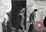 Image of United States troops Europe, 1945, second 58 stock footage video 65675060886