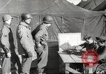 Image of United States troops Europe, 1945, second 1 stock footage video 65675060887