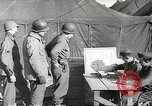 Image of United States troops Europe, 1945, second 3 stock footage video 65675060887