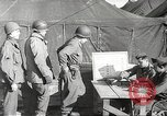 Image of United States troops Europe, 1945, second 12 stock footage video 65675060887