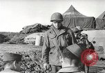 Image of United States troops Europe, 1945, second 14 stock footage video 65675060887