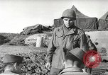 Image of United States troops Europe, 1945, second 15 stock footage video 65675060887