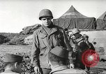 Image of United States troops Europe, 1945, second 16 stock footage video 65675060887