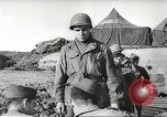 Image of United States troops Europe, 1945, second 17 stock footage video 65675060887