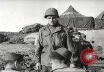 Image of United States troops Europe, 1945, second 18 stock footage video 65675060887