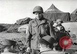 Image of United States troops Europe, 1945, second 19 stock footage video 65675060887