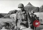 Image of United States troops Europe, 1945, second 20 stock footage video 65675060887