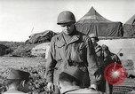 Image of United States troops Europe, 1945, second 21 stock footage video 65675060887