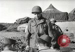 Image of United States troops Europe, 1945, second 22 stock footage video 65675060887