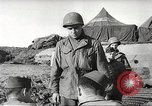 Image of United States troops Europe, 1945, second 23 stock footage video 65675060887