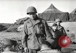 Image of United States troops Europe, 1945, second 24 stock footage video 65675060887