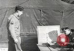 Image of United States troops Europe, 1945, second 32 stock footage video 65675060887